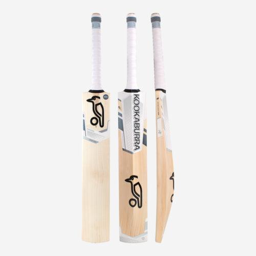 Kookaburra Ghost 4.2 Cricket Bat
