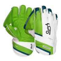 Kookaburra 800 Wicket Keeping Gloves