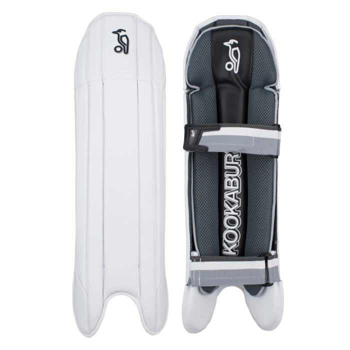 Kookaburra 1200 Wicket Keeping Pads