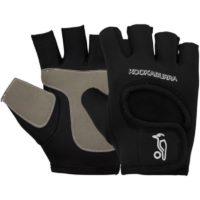 Kookaburra Fielding Practice Glove