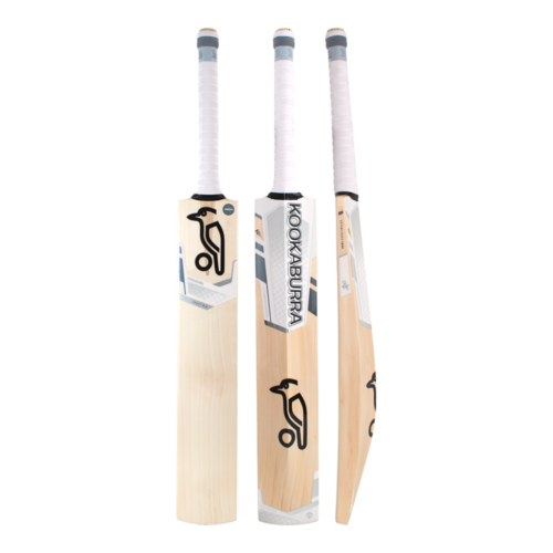 Kookaburra Ghost 4.2 Cricket Bat