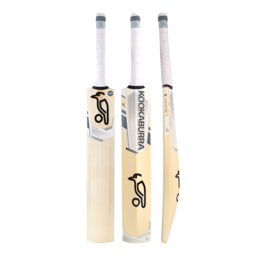 Kookaburra Ghost 5.0 English Willow Junior Cricket Bat