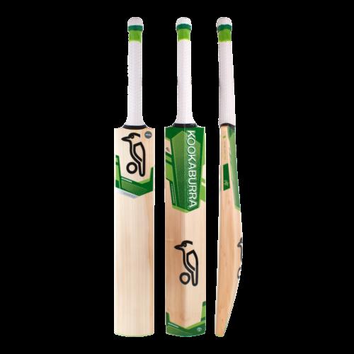 Kookaburra Kahuna 2.1 Cricket Bat