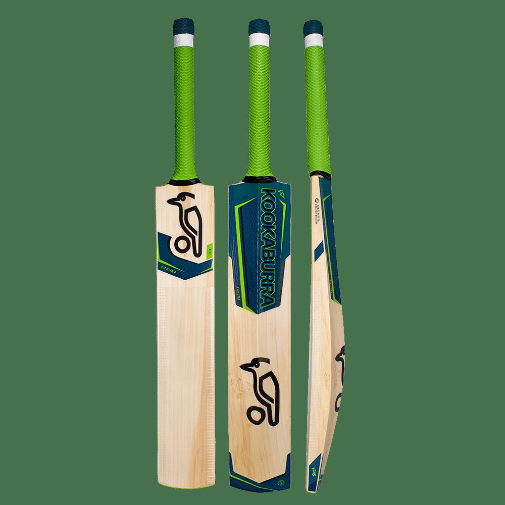 Kookaburra Cricket Bats - Kookaburra Kahuna 5.0 Cricket Bat  c51af60c9d67