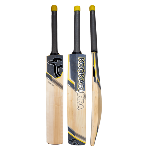 Kookaburra Nickel 5.0 Cricket Bat