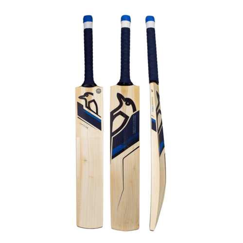 Kookaburra Rampage 3.0 English Willow Junior Cricket Bat