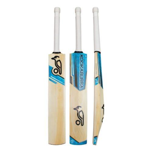 Kookaburra Surge 400 Cricket Bat