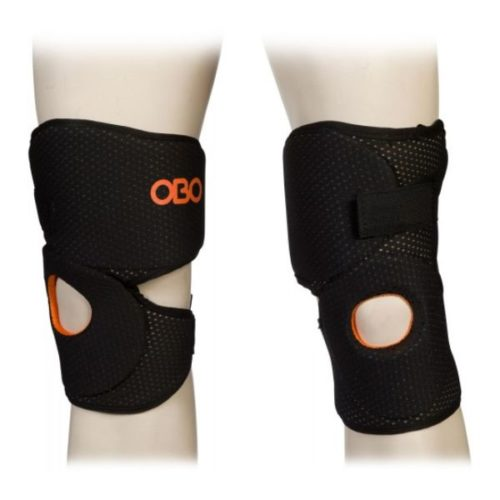 OBO Knees Up Knee Protector