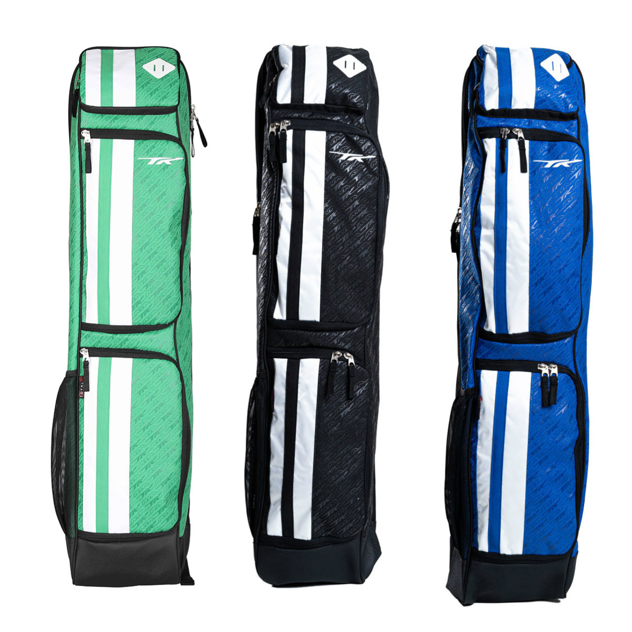 TK Total Three 3.2 Hockey bag