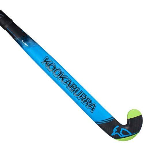 Kookaburra Hydra Low Bow Composite Hockey Stick