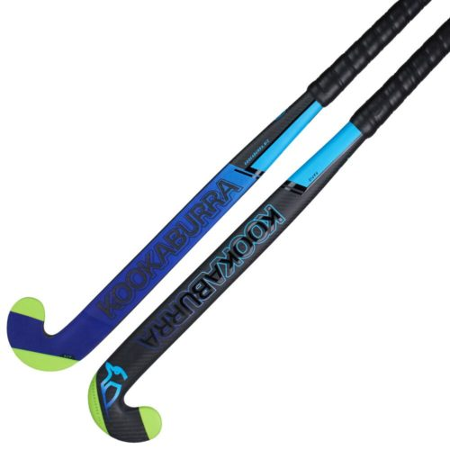 Kookaburra Hockey Sticks