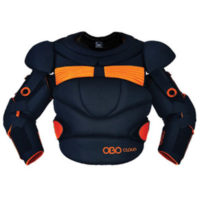 OBO Cloud Body Armour with arms