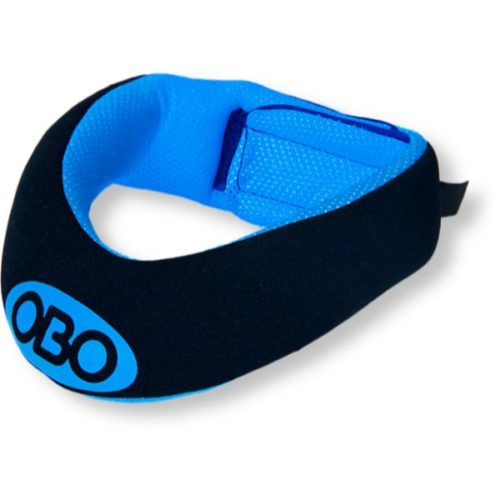 OBO Junior Throat Guard