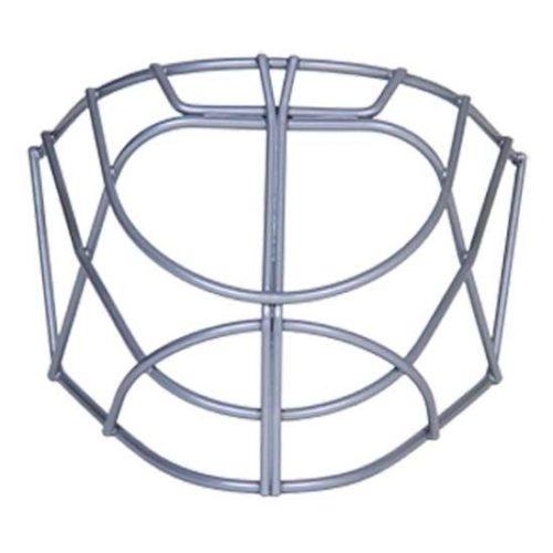 OBO CK\FG Helmet Cage