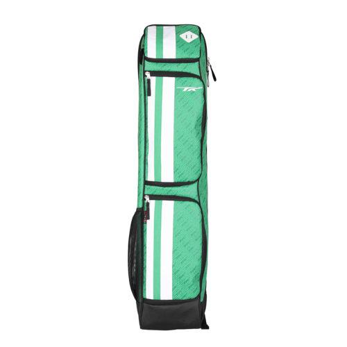 TK Total Three 3.2 Hockey Stick and Kit Bag