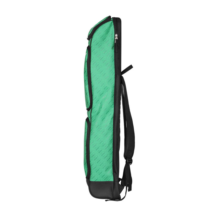 TK Total Three 3.2 Hockey Stick and Kit Bag