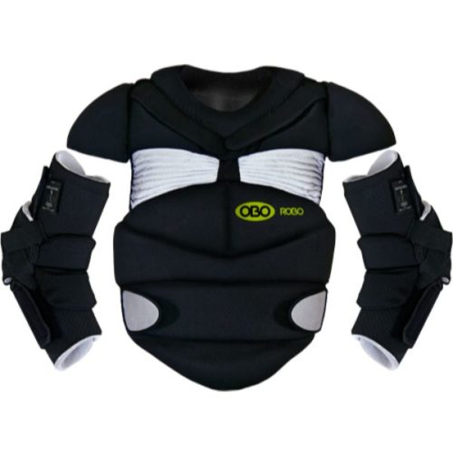 OBO Robo Body Armour Chest and Arms
