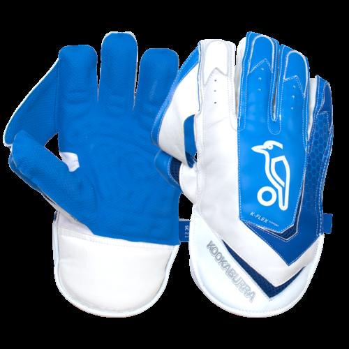 Kookaburra SC 2.1 Wicket Keeping Gloves