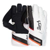 Kookaburra 350L Wicket Keeping Gloves