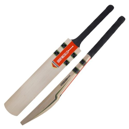 Gray Nicolls SWB7 Nemesis 600 Cricket Bat