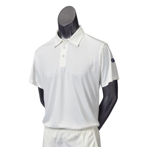 Gunn and Moore Maestro Cricket Playing Shirt