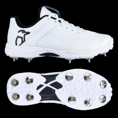 Kookaburra KC 3.0 Spike Senior Cricket Shoes