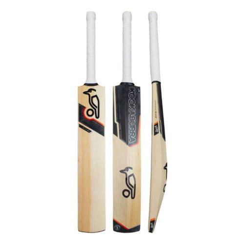 Kookaburra Blaze 500 Cricket Bat