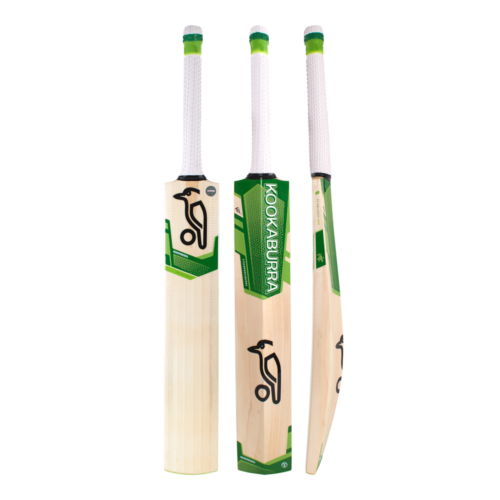 Kookaburra Kahuna 6.1 Cricket Bat