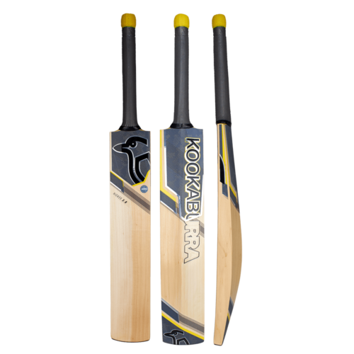 Kookaburra Nickel 3.0 Cricket Bat