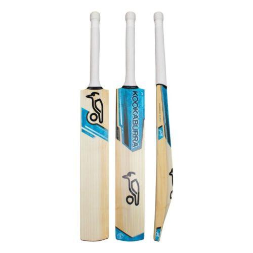 Kookaburra Surge 1500 Cricket Bat