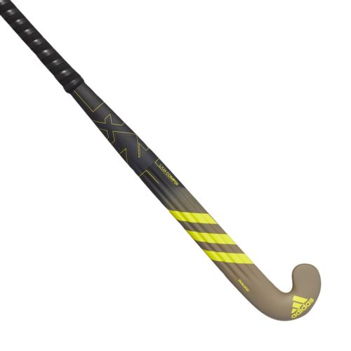 Adidas LX24 Compo 1 Composite Hockey Stick