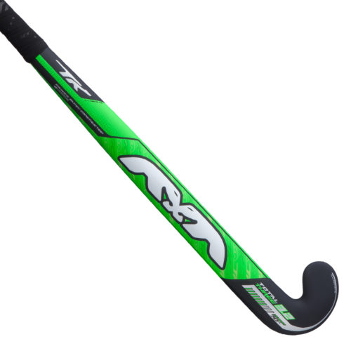 TK Total Three 3.2 Illuminate Hockey Stick