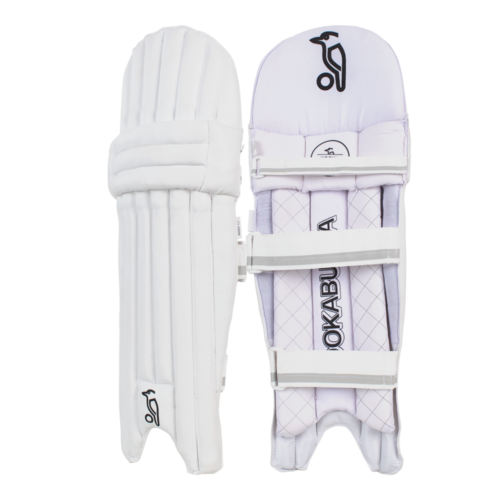 Kookaburra Ghost 4.2 Cricket Batting Pads