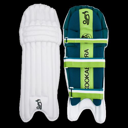 Kookaburra Kahuna 4.0 Cricket Batting Pads
