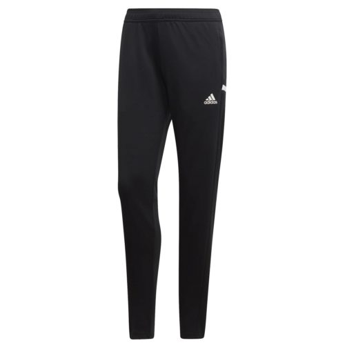 Adidas T19 Ladies Black Track Pants