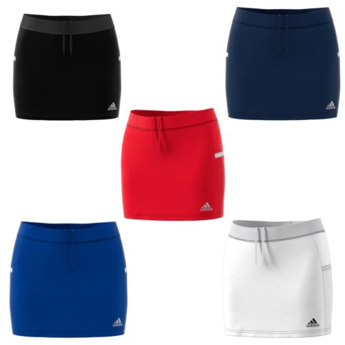Adidas T19 Hockey Playing Skort