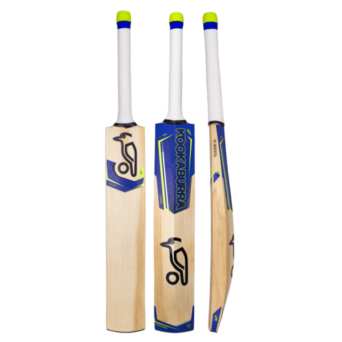 Kookaburra Charge Cricket Bat