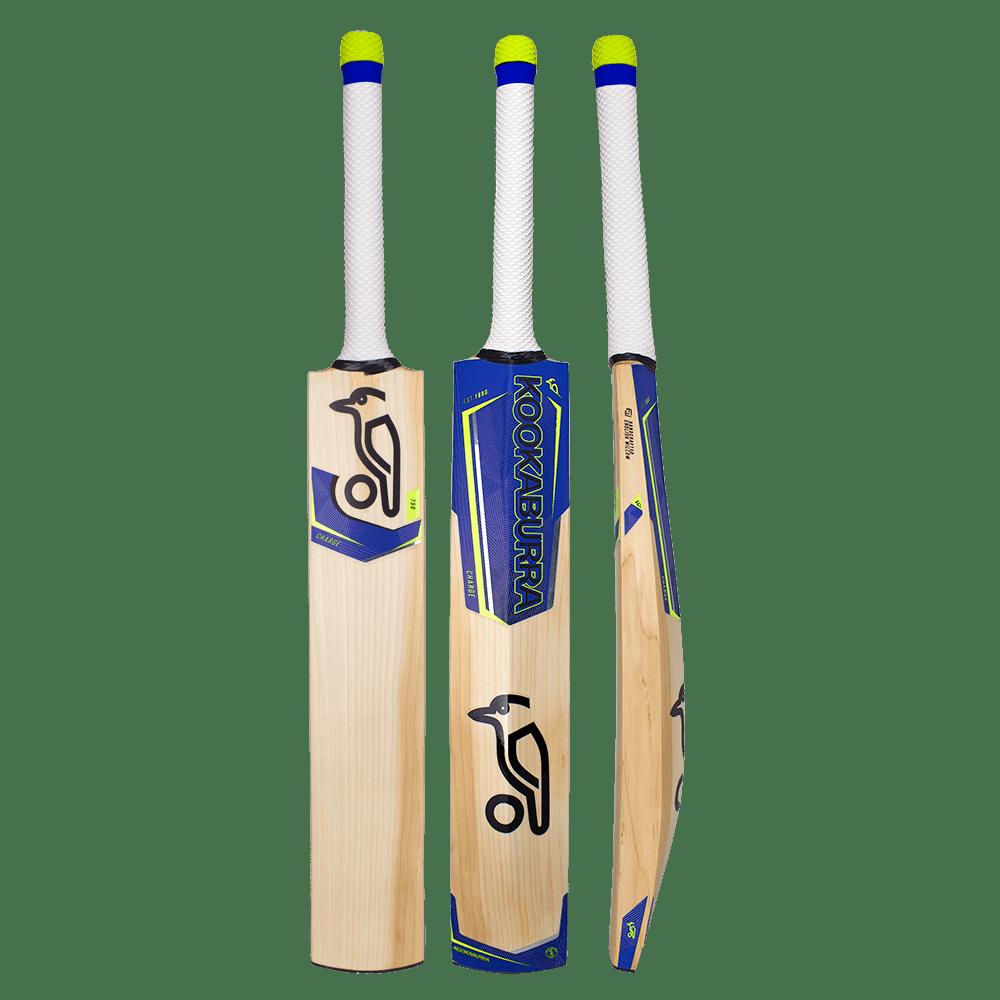 6ab60c5f59 Cricket bats - Kookaburra Charge Cricket Bat - ED Sports | Dublin