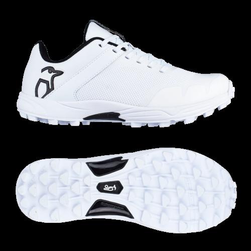 Kookaburra KC 3.0 Rubber Junior Cricket Shoes