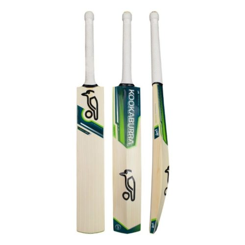 Kookaburra Kahuna 2500 English Willow Junior Cricket bat