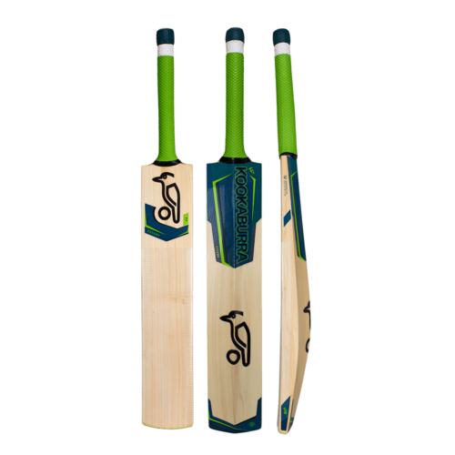 Kookaburra Kahuna 4.0 English Willow Junior Cricket bat