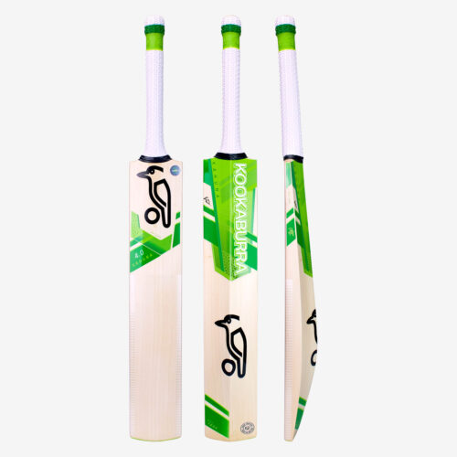 Kookaburra Kahuna 4.0 English Willow Junior Cricket bat