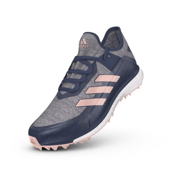 Adidas Fabela X Ladies Hockey Shoes