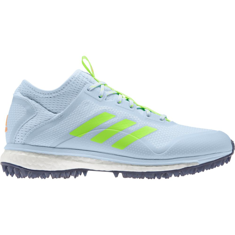 Adidas Hockey shoes 2020
