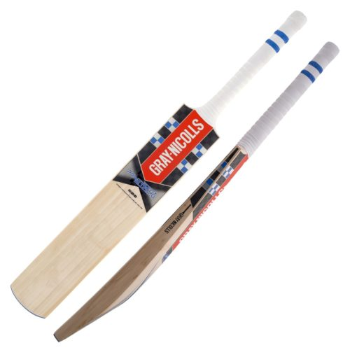 Gray Nicolls Powerbow 6 600 Cricket Bat