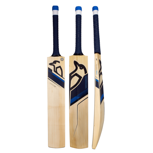 Kookaburra Rampage 3.0 Cricket Bat