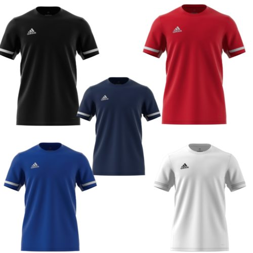 Adidas T19 Mens Hockey Jersey