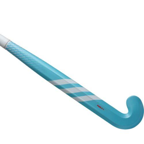 Adidas Fabela .5 Composite Hockey Stick
