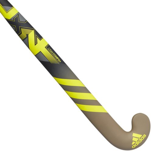 Adidas LX24 Compo 4 Composite Hockey Stick