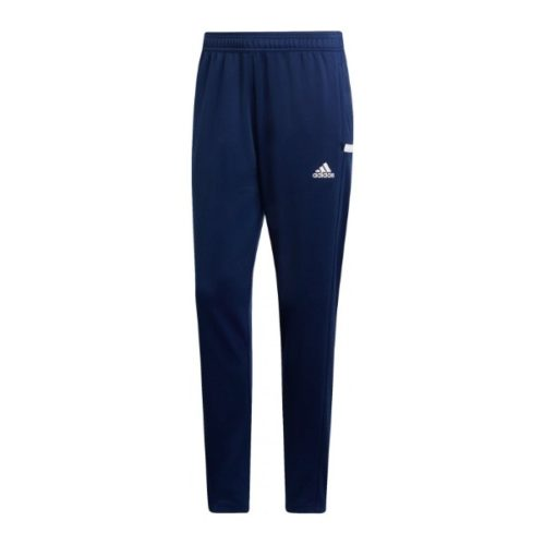 Adidas T19 Ladies Navy Track Pants